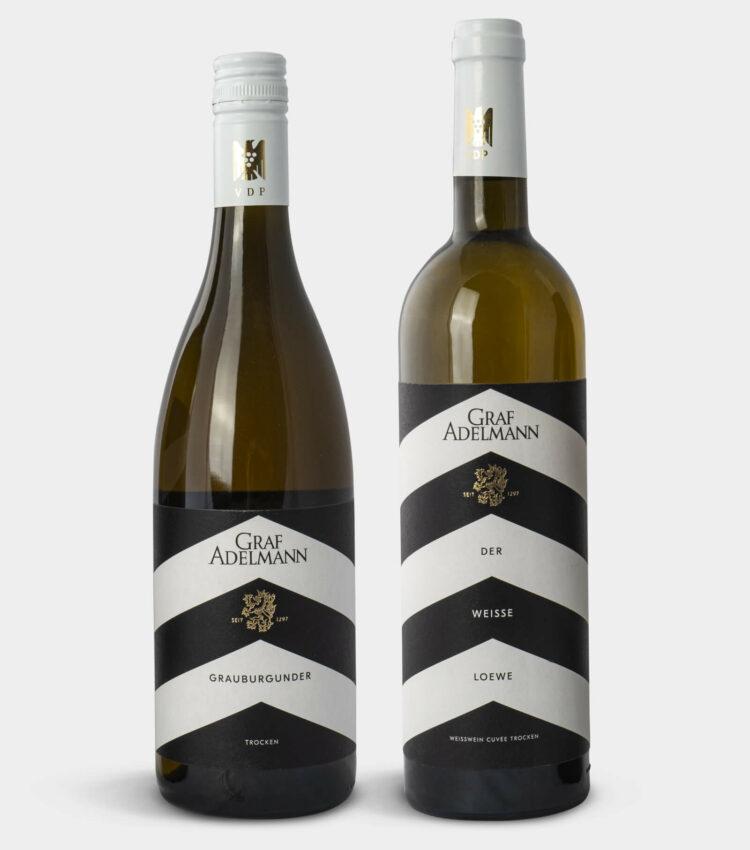 adelmann-flaschen-etiketten2