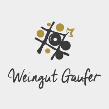 gaufer-logo1