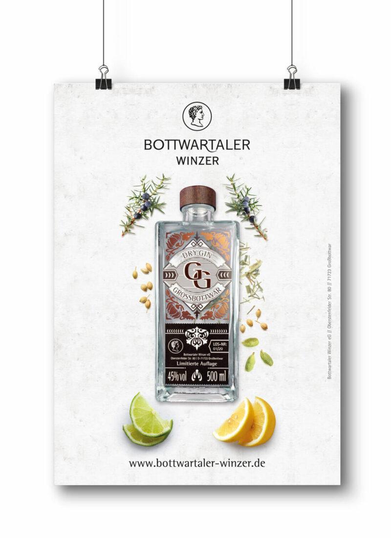 poster-bottwartaler-gin